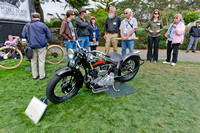 X1-15 1936 Crocker Twin